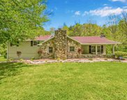 827 Mill Creek Rd, Pigeon Forge image