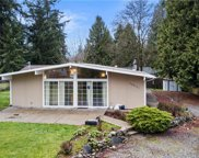 35631 13th Ave SW, Federal Way image