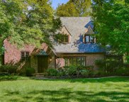 2221 Cherokee Blvd, Knoxville image