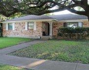 4301 Ashville Drive, Garland image