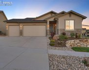 12449 Carmel Ridge Road, Colorado Springs image