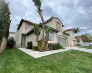 2633     Lightning Trail Lane, Chula Vista image