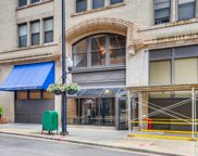 740 South Federal Street Unit 1210, Chicago image