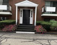 20 Colonial Dr Unit 1, Andover image