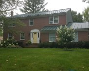 5 Eaton Drive, Waterville image