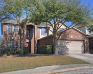 7607 Mission Ledge, Boerne image