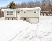 1700 Fisher Pond Road, St. Albans Town image