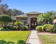 112 Seville Chase Drive, Winter Springs image