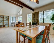 24468     Copper Cliff Court, Lake Forest image