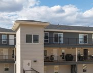201 Abasand  Drive Unit 734, Fort McMurray image