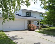 1476 N Manor Drive, Marion image