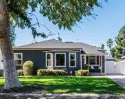 6223     Farmdale Avenue, North Hollywood image
