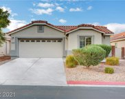 4408 Meadowlark Wing Way, North Las Vegas image