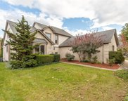 47430 WYCLIFFE, Shelby Twp image