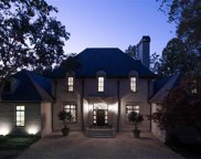 2636 Abingdon Rd, Mountain Brook image