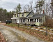 3671 South Athol Rd, Athol image