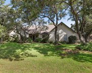 4300 Deer Tract St, Round Rock image