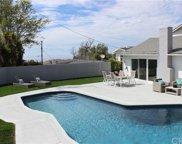 6638     Monero Drive, Rancho Palos Verdes image