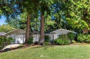 2713 162nd Avenue SE, Bellevue image