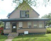 813 S Water Street, Jonesboro image