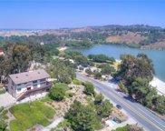 375     Puddingstone Drive, San Dimas image