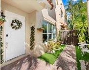1214 SE 1st Street, Fort Lauderdale image
