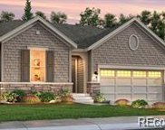 15812 Red Bud Drive, Parker image