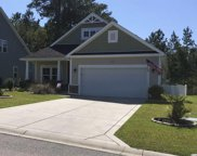 279 Palmetto Green Dr., Longs image