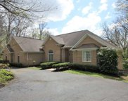 4053 Cemetery Rd, Bowling Green image