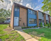 799 Twin Rivers Dr N, East Windsor image
