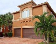 2244 Ridgewood Circle, Royal Palm Beach image