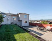 17 Cottonwood Dr, Daly City image