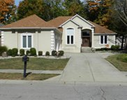 7838 Oak Grove  Court, Indianapolis image