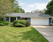 W209S10452 Valerie Dr, Muskego image