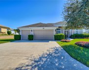27230 Falcon Feather Way, Leesburg image