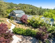 1365 S Fitch Mountain  Road, Healdsburg image