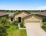 9911 Sw 76th Place Road, Ocala image