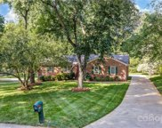 6017 Storehouse  Road, Mint Hill image