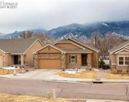 1226 Ethereal Circle, Colorado Springs image
