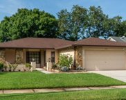 3934 105th Avenue N, Clearwater image