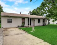 6363 Godfrey Avenue, Dallas image