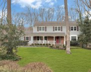32 Spring Ct, Muttontown image