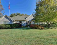 1612 Stonegate Way, Snellville image
