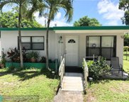 838 NW 4th Ave, Fort Lauderdale image