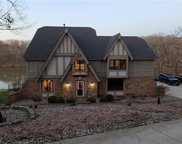 1654 Trotting Trail, Chesterfield image