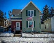 254 West St, Juneau image