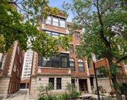 440 W Oakdale Avenue Unit #2, Chicago image