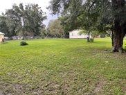 38039 Owans Road, Dade City image