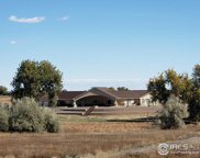 2520 Little Thompson Dr, Berthoud image
