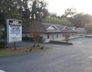 3300 Se Lake Weir Avenue, Ocala image